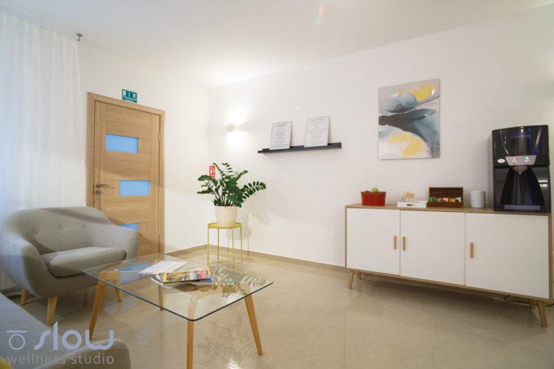 slow-wellness-studio-bacau-terapie-prin-plutire-galerie7