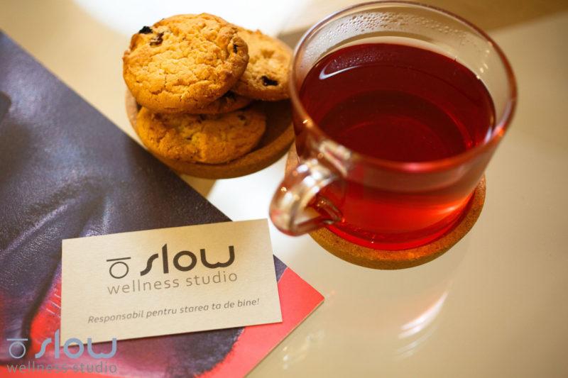 slow-wellness-studio-bacau-terapie-prin-plutire-galerie9